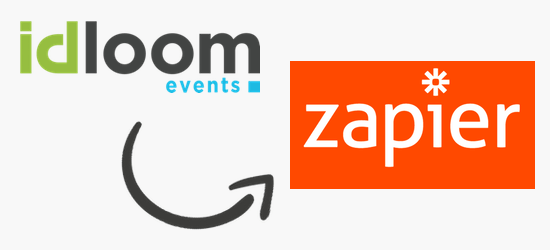 zapier-to.png