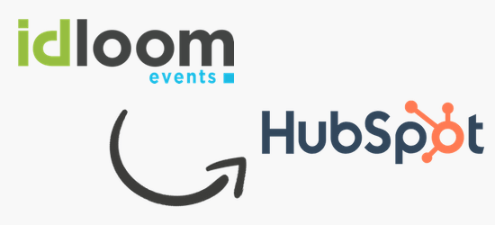hubspot-to.png