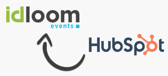 hubspot-from.png